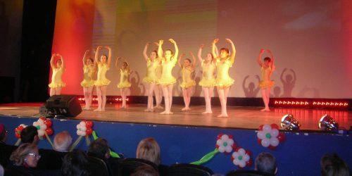 foto progetto serata piccoli talenti crescono 14-04-2011 028